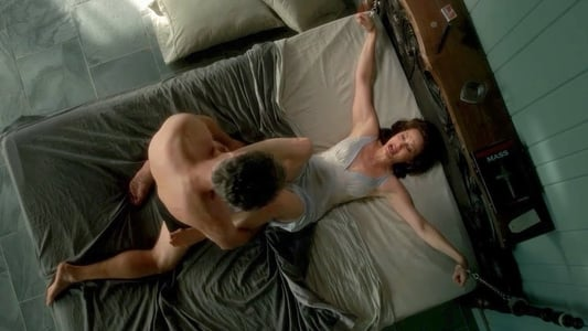 Backdrop Movie Gerald's Game 2017