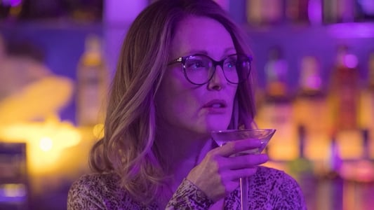 Backdrop Movie Gloria Bell 2019