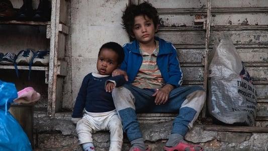 Image Movie Capernaum 2018
