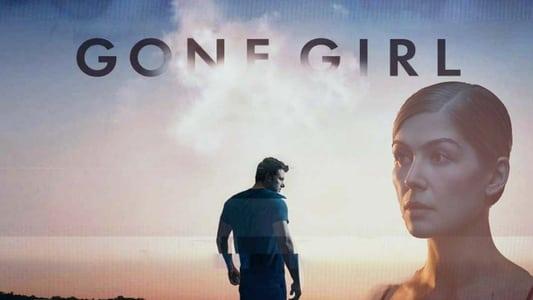 Image Movie Gone Girl 2014