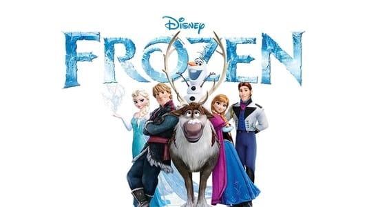 Image Movie Frozen 2013