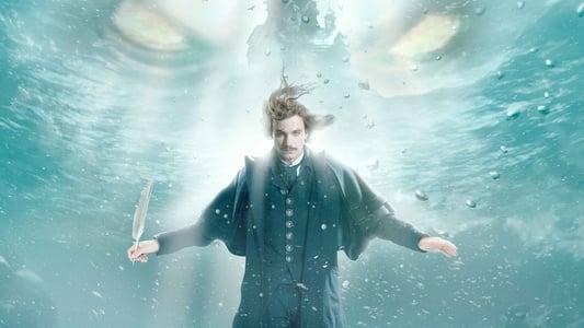 Image Movie Gogol. Viy 2018