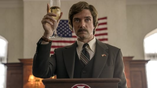 Backdrop Movie BlacKkKlansman 2018
