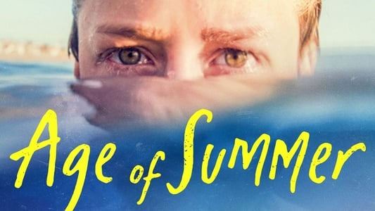 Backdrop Movie Age of Summer 2018