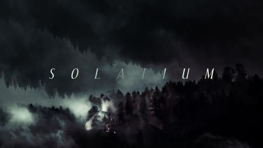 Image Movie Solatium 2018