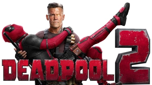 deadpool 2 torrent movie download in hindi