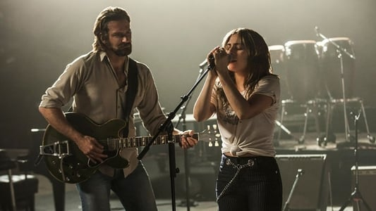 Image Movie A Star Is Born 2018