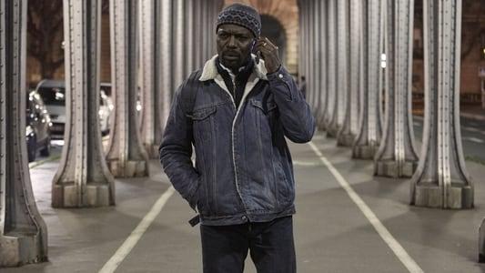 Backdrop Movie A Season in France 2018