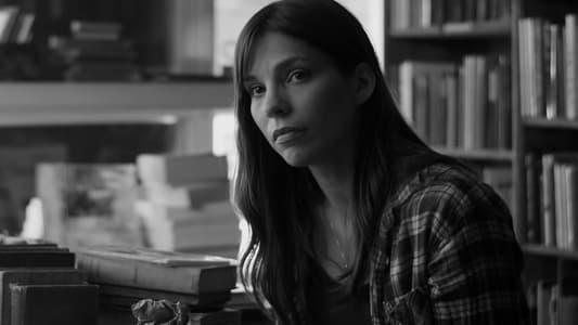 Image Movie Josephine Doe 2018