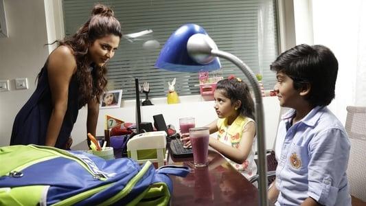 Image Movie Bhaskar Oru Rascal 2018