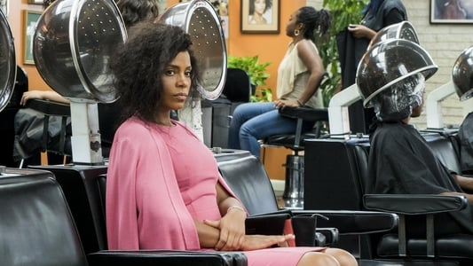 Backdrop Movie Nappily Ever After 2018