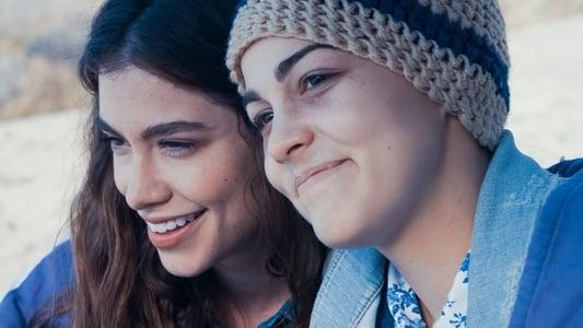 Backdrop Movie Little Women 2018