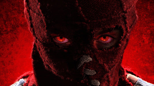 Watch and Download Full Movie Brightburn (2019)