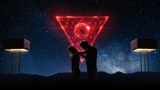 Image Movie Tau 2018