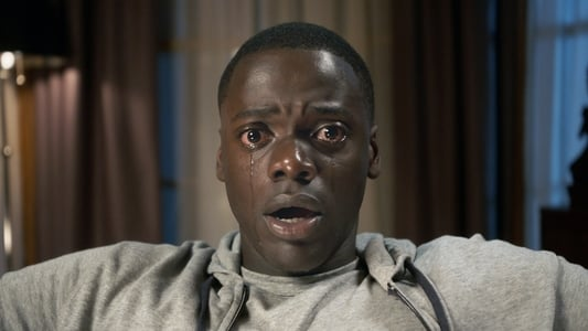 Backdrop Movie Get Out 2017