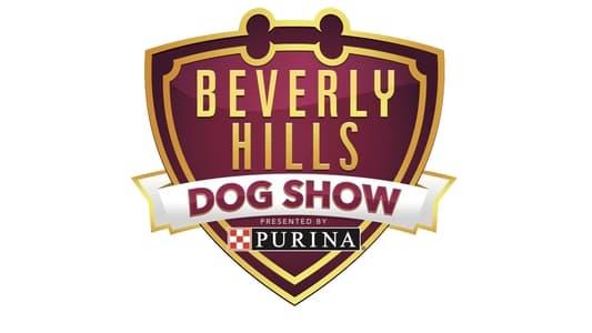 Image Movie Beverly Hills Dog Show 2018