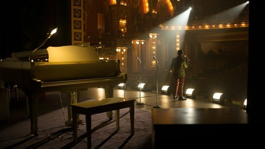 Backdrop Movie Detroit 2017