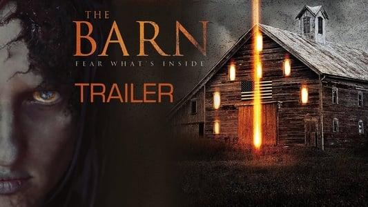 Image Movie The Barn 2018