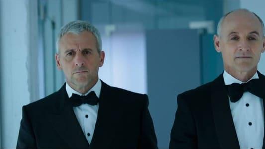 Image Movie Bon Cop Bad Cop 2 2017