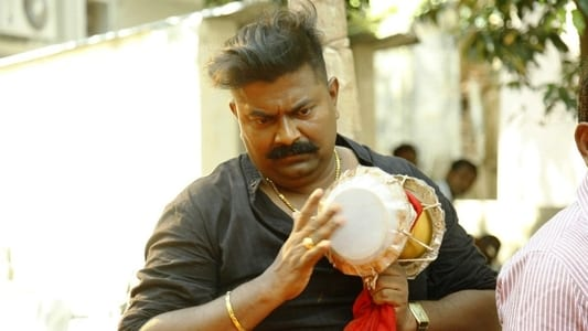 Image Movie Savarakathi 2018