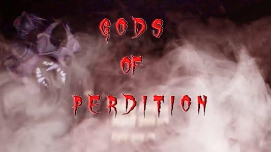Backdrop Movie Gods of Perdition 2018