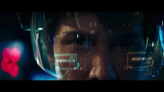 Backdrop Movie Replicas 2018