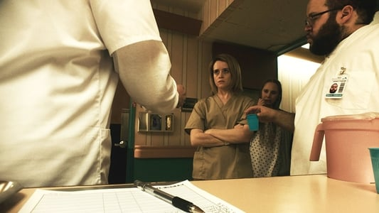 Backdrop Movie Unsane 2018