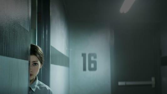 Backdrop Movie Level 16 2019