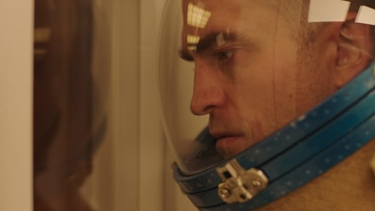 Image Movie High Life 2019