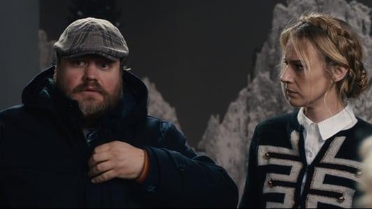 Backdrop Movie Sconnessi 2018