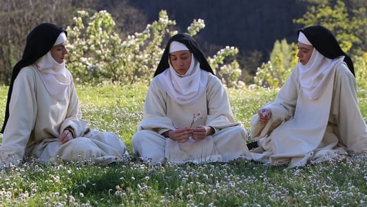 Image Movie The Little Hours 2017