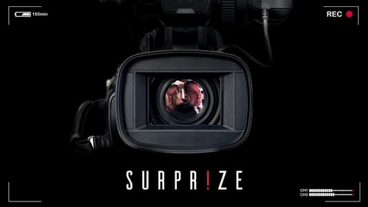 Image Movie Surprise! 2019