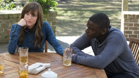 Image Movie Get Out 2017