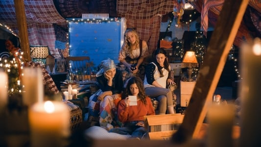 Image Movie Little Women 2018