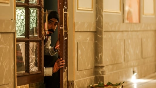 Download and Watch Movie Hotel Mumbai (2019)