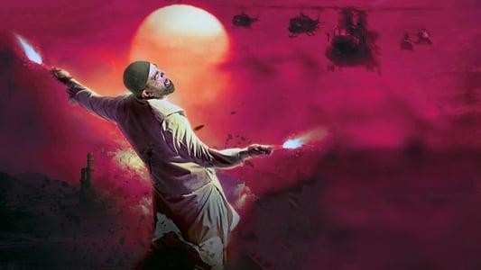 Image Movie Vishwaroopam II 2018