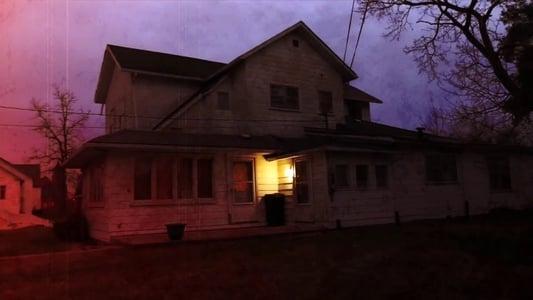 Backdrop Movie Demon House 2018