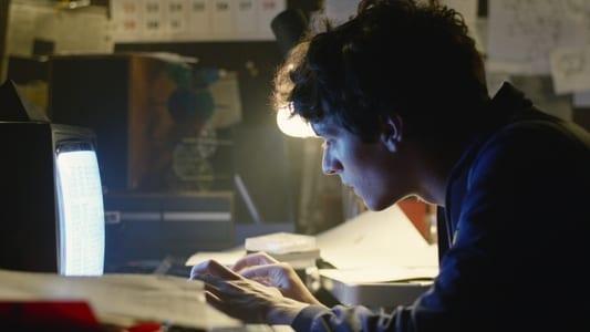 Image Movie Black Mirror: Bandersnatch 2018