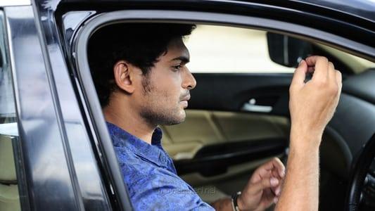 Image Movie Chithiram Pesuthadi 2 2019