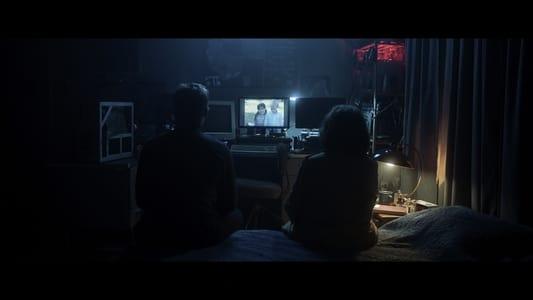 Backdrop Movie O Segredo de Davi 2018