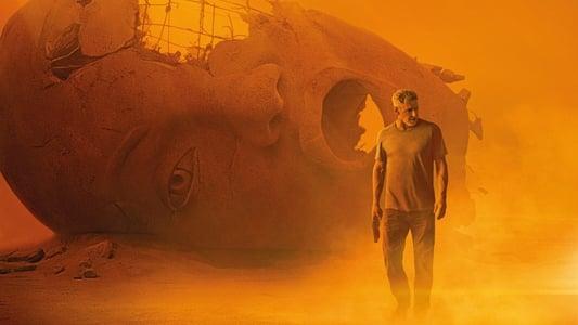 Watch Full Movie Online Blade Runner 2049 (2017)