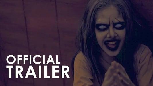 Image Movie Silam 2018
