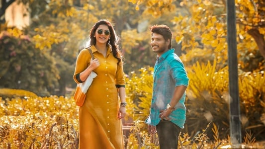 Image Movie Nenjil Thunivirunthal 2017