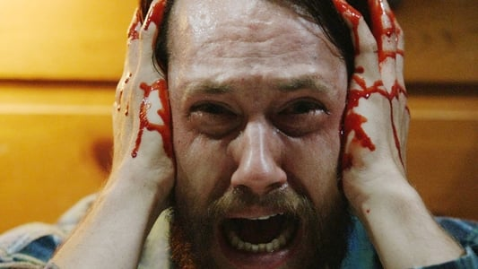 Image Movie The Amityville Murders 2018