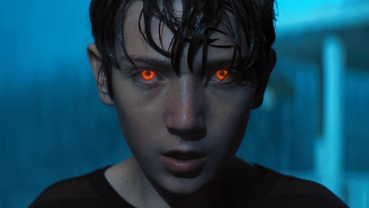 Watch and Download Movie Brightburn (2019)