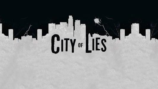 Image Movie City of Lies 2019