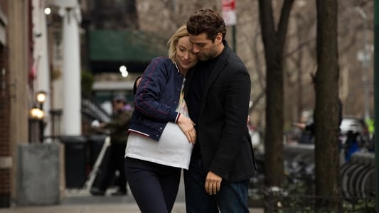 Image Movie Life Itself 2018