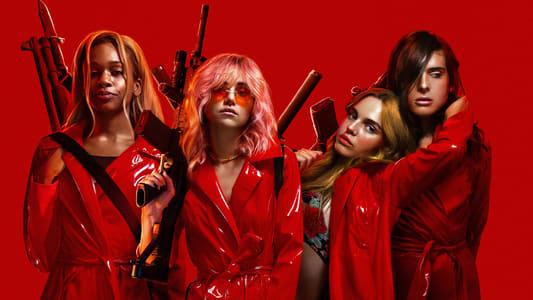 Image Movie Assassination Nation 2018