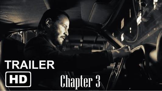 Image Movie John Wick: Chapter 3 – Parabellum 2019