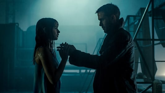 Backdrop Movie Blade Runner 2049 2017